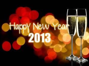 http://2.bp.blogspot.com/-TyrslDlWbOI/UOH28jEE1YI/AAAAAAAAKN8/W4bZAd7XklM/s1600/Happy-New-Year-2013-HD-Wallpapers.jpg